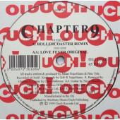 (AL193) Chapter9 – Rollercoaster (Remix) / Love Fever (Original)