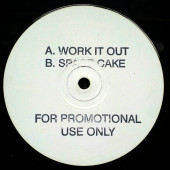 (RIV587) Perpetual Motion – Work It Out