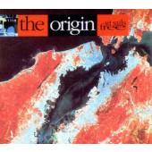 The Origin – Set Sails Free
