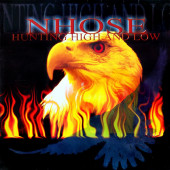 (V0254) Nhose – Hunting High And Low