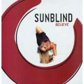 (0537) Sunblind – Believe