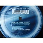 (26217) Walt & Feliz – Endless