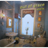 (13881) Out Of Grace – Anglia