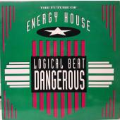 (A0606) Logical Beat – Dangerous