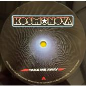 (28073) Kosmonova – Take Me Away