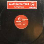 (CUB2681) Scott Rutherford – Anthenea