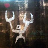 (CMD185) Grant Dell And Bob De Rosa – Letting Go / Hand Of Thee