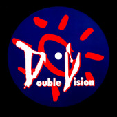 (19573) Double Vision – Knockin