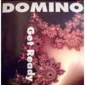 (CM1719) Domino – Get Ready