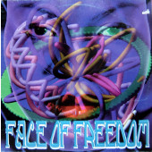 (CM1760) Face Of Freedom – The Final Solution