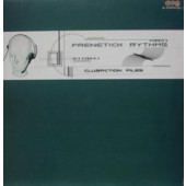 (23547) Frenetick Rythms – Clubaction Files