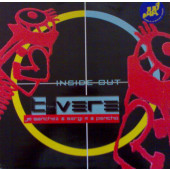 (22283) T-Vere – Inside Out