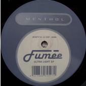 (AL133) Fumee – Ultra Light EP