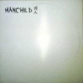 (RIV599) Manchild – Somethin In My System / Bring The Tune Down