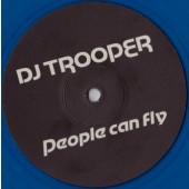 (29484) DJ Trooper – People Can Fly