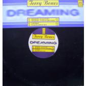 (26565) Terry Bones – Dreaming