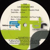 (27338) TDR Label Sampler 003