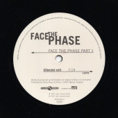 (25738B) Face The Phase – Face The Phase Part II