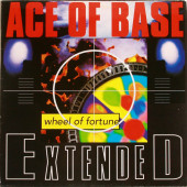 (CUB0131) Ace Of Base – Wheel Of Fortune