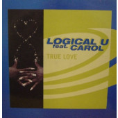 (V051) Logical U Feat. Carol ‎– True Love