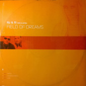 (13168) Flip & Fill Feat. Jo James – Field Of Dreams