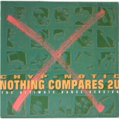 (A1111) Chyp-Notic – Nothing Compares 2U (The Ultimate Dance-Version)