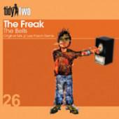 (S0138) The Freak – The Bells