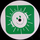 (JR1613) Waxman'Cini – Disco Bitch