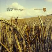 (27321) Rene Ablaze – Spring Sessions