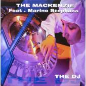 (30079) The Mackenzie Feat. Marino Stephano – The DJ