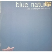 (26588) Blue Nature – A Life So Changed (Dance Mix)