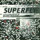 (20672) Oliver Moldan – Pulp