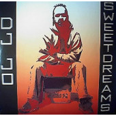 (A1212) DJ JO - SWEET DREAMS (2x12)