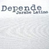 (27740) Jarabe Latino – Depende