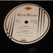 (RIV539) Ralphi Rosario – Brinca