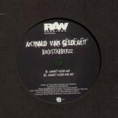 (27334) Ronald van Gelderen – Backstabberzz