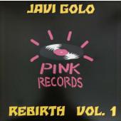 (RP01FUZZ) Javi Golo – Pink Records Rebirth Vol.1