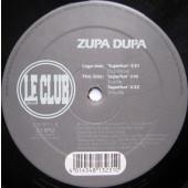 (30461) Zupa Dupa – Superfun