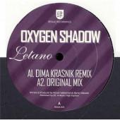 (27332) Oxygen Shadow – Letano