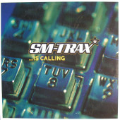 (A1127) SM-Trax – ...Is Calling