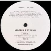 (CMD534) Gloria Estefan – Oye