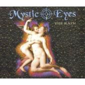 (MUT383)  Mystic Eyes – The Rain