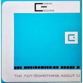 (25707) The Act – Something About U