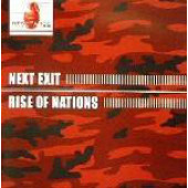 (2352) Next Exit – Rise Of Nations