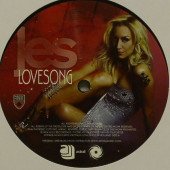 (20493) Jes – Lovesong