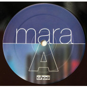 (CM2004) Mara – ...If You Only Knew (Album Sampler 2)