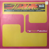 (CM1026) Florida Inc. – I Need Your Lovin