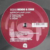 (24143) Mendo & Chab – Afrofunfunk