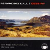 (2909) Pervading Call – Destiny