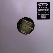 (26946) Moonmaster – Frequency Sweep